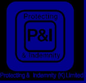 Pandi Logo
